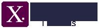 Ferrim Invers - Agència immobiliària