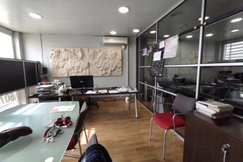 6. P1. Oficina 1